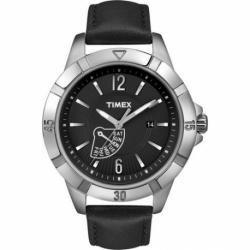Женские часы Timex RETROGRADE Tx2n513