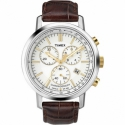 Мужские часы Timex DRESS Chrono Tx2n560