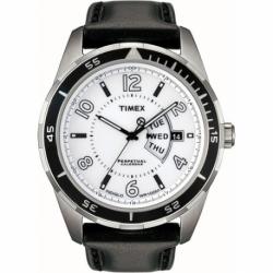 Мужские часы Timex SL Calendar Tx2m507