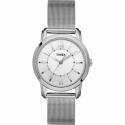 Женские часы Timex STYLE Uptown Chic Tx2n679