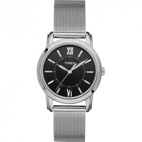 Женские часы Timex STYLE Uptown Chic Tx2n680