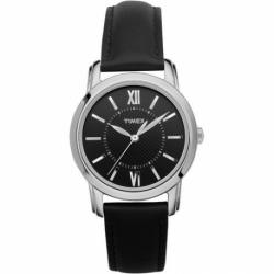 Женские часы Timex STYLE Uptown Chic Tx2n681