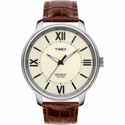 Мужские часы Timex DRESS Color Strap Tx2n692