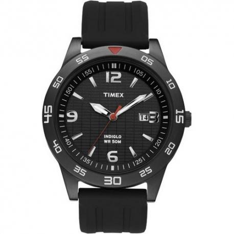Мужские часы Timex SPORTS Tx2n694