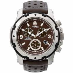 Мужские часы Timex EXPEDITION Rugged Field Chrono Tx49627