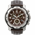 Мужские часы Timex EXPEDITION Rugged Field Chrono Tx49627