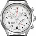 Мужские часы Timex T Racing IQ Chrono Tx2n701