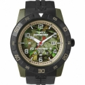 Мужские часы Timex EXPEDITION Rugged Core Tx49848