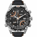 Мужские часы Timex Intelligent Quartz Chrono Compass Tx49867