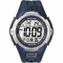 Мужские часы Timex MARATHON Tx5k355
