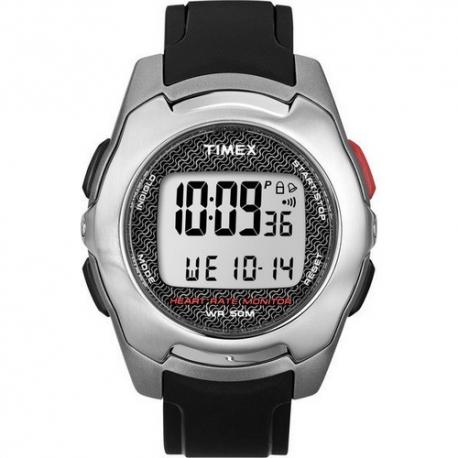 Мужские часы Timex HEALTH TOUCH Tx5k470