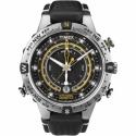 Мужские часы Timex Intelligent Quartz Tide Compass Tx2n740