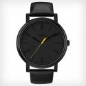 Мужские часы Timex EASY READER Original Tx2n793