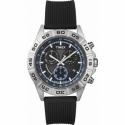 Мужские часы Timex SPORTS  Tx2n884