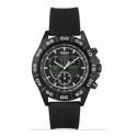 Мужские часы Timex SPORTS  Tx2n886