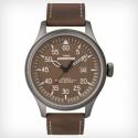 Мужские часы Timex EXPEDITION Military Field Tx49874