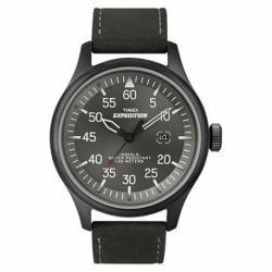 Мужские часы Timex EXPEDITION Military Field Tx49877