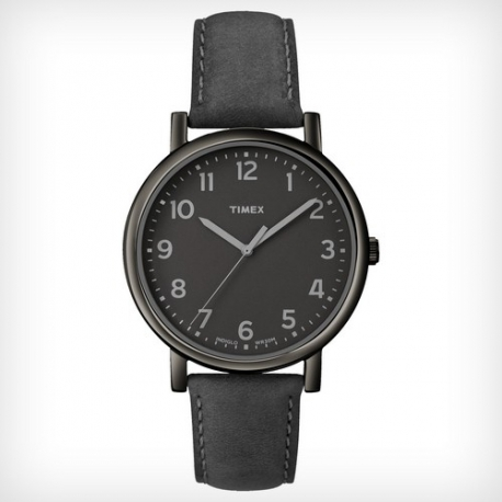 Мужские часы Timex EASY READER Original Tx2n956