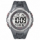 Мужские часы Timex MARATHON Tx5k358