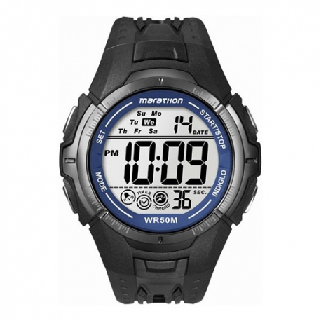 Мужские часы Timex MARATHON Tx5k359