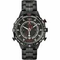 Мужские часы Timex Intelligent Quartz Tide Compass Tx2p140