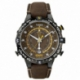 Мужские часы Timex Intelligent Quartz Tide Compass Tx2p141