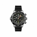 Мужские часы Timex Intelligent Quartz Tx2n810