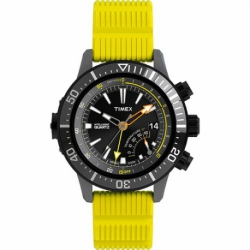 Мужские часы Timex Intelligent Quartz Tx2n958