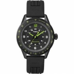 Мужские часы Timex KALEIDOSCOPE  Tx2p024