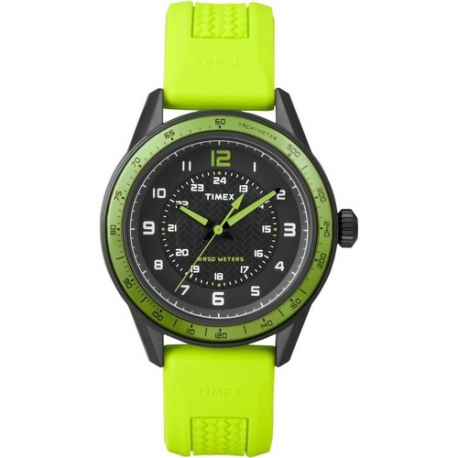 Мужские часы Timex KALEIDOSCOPE Tx2p025