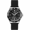 Мужские часы Timex KALEIDOSCOPE Tx2p029