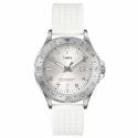Мужские часы Timex KALEIDOSCOPE Tx2p030