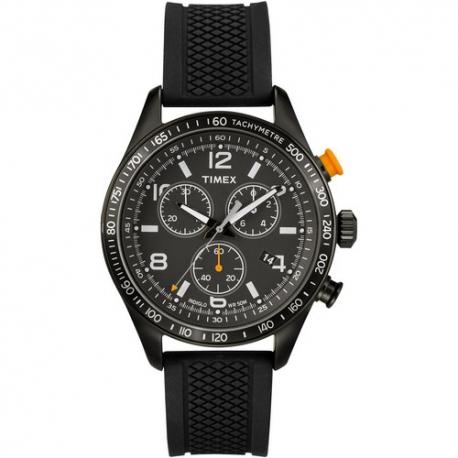 Мужские часы Timex KALEIDOSCOPE Chrono  Tx2p043