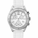 Женские часы Timex SPORTS  Tx2n830