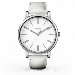 Женские часы Timex EASY READER Original Tx2p164