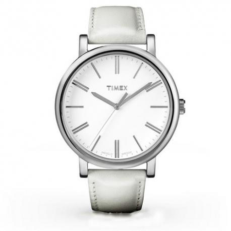 Женские часы Timex EASY READER Original Tx2p164