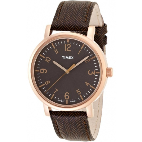 Мужские часы Timex ORIGINAL Classic Tx2p213