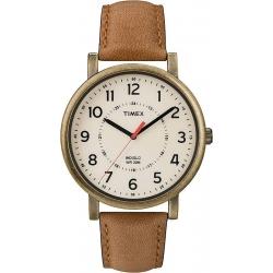 Мужские часы Timex ORIGINAL Classic Tx2p220