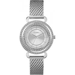 Женские часы Timex CRYSTAL Classic Tx2p231