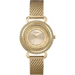 Женские часы Timex CRYSTAL Classic Tx2p232