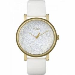 Женские часы Timex EASY READER Original Tx2p278