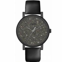 Женские часы Timex EASY READER Original Tx2p280