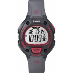 Мужские часы Timex IRONMAN Triathlon 30Lp Flix Tx5k755