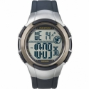Мужские часы Timex MARATHON T5K769