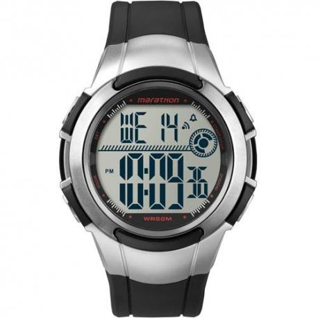 Мужские часы Timex MARATHON T5K770