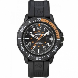 Мужские часы Timex EXPEDITION Uplander Tx49940