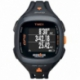 Мужские часы Timex RUN Trainer 2.0 S&D Tx5k744