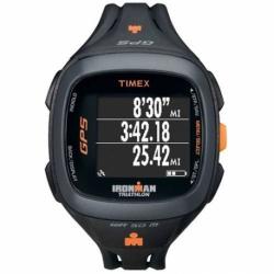 Мужские часы Timex RUN Trainer 2.0 S&D Tx5k744