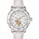 Женские часы Timex SL Automatics Tx2m510-1