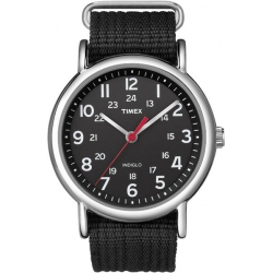 Мужские часы Timex WEEKENDER Tx2n647